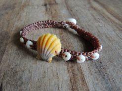 Ocean Tuff Jewelry -