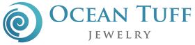 Ocean Tuff Jewelry